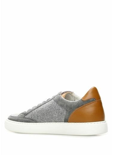 Brunello Cucinelli Sneakers Gri